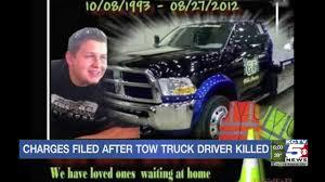 100 Tow Truck Kansas City Man In Custody After Tow Truck Driver Killed In Hitandrun Crash In