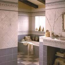 best tile 49 photos 77 reviews kitchen bath 625 bayshore