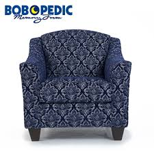 Bobs Furniture Leather Sofa And Loveseat by Accent Chairs Living Room Furniture Bob U0027s Discount Furniture