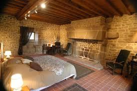 chambre d hote en suisse chambre d hôtes manoir de la blanchère à ronfeugerai bocage
