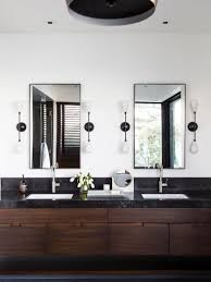 11 of the most exciting bathroom design trends for 2019
