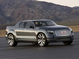 2008 GMC Denali XT Concept | Cars à La Mode: Fast Fashion ... Wallpaper Nissan Truck Netcarshow Netcar Car Images Photo 10 Trucks That Can Start Having Problems At 1000 Miles Top And Suvs In The 2013 Vehicle Dependability Study New For 2015 Vans Jd Power Cars Mitsubishi Hybrid Pickup Rebranded As A Ram Gas 2 Hyundai Will Market Version Of Santa Cruz Us 2014 Volkswagen Saveiro Cross Gets Crew Cab Brazil Most Reliable 2016 Chevy Colorado Diesel Specs And Zr2 Offroad Concept From Titan Price Photos Reviews Features Chevrolet Ecofriendly Haulers Fuelefficient Pickups Trend