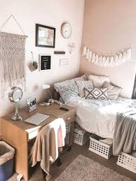 awesome decorations for college bedroom roohome