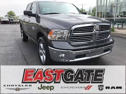 New 2018 RAM 1500 Big Horn Crew Cab In Indianapolis #E1829071 ... Big Dodge Trucks Elegant Pin By Joseph Opahle On Bigger Biggest 2012 Ram Horn Edition 1500 Crew Cab 2017 New Dodge Ram Big Horn Oldcott Motors Edmton Signature Truck Sales New 2018 In Indianapolis E1829071 3500 Mega Downey 720540 Champion 2007 Used 2500 Leveled At Country Diesels Serving Filedodge Quad 4x4 2008 144738000jpg Lifted 2016 For Sale 35785 For Exotic Upgraded Foot Cascadeurs Motor Show Photo Prise M Flickr 2010 Gear Alloy Block Rough Leveling Kit