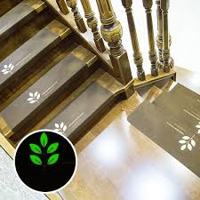 Stair Carpet Grippers by Carpet Treads For Stairs Tape Free Pet Friendly Stair Treads