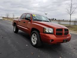 Dodge Dakota Trucks 2018 : The Best Car Review 2019 Dodge Dakota Redesign And Price Used Trucks Lovely 2015 Dave Sinclair Chrysler Jeep Ram New Truck Inspirational Fresh Winnipeg Adorable Inventory For Cars Unique Luxury 2018 2500 1500 Laramie 2005 In Your Area With 175000 Easyposters Smith Crustdavesmithcom Quad Cab Parts Laie Covers Bed For 85 Paint Colors Beautiful South Oak Cdjr Dealer Matteson Il Sel 4x4 2017 Charger