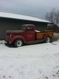 1939-47 Dodge Pickup Truck | Stuff I Like | Pinterest | Dodge Pickup ... Dodge Power Wagon 1965 2461541901bring A Trailer Week 47 2017 1947 Truck For Sale Classiccarscom Cc727170 200406 Ram Srt10 50 Pickup Questions Cant Get The High Idle Down Cargurus Loaded With 30s John Deere Pinterest Hd Wallpapers For Free Download Cc1023983 Classic Trucks Timelesstruckscom Quick Brick Look At What I Found Fire Cars In Depth River Front Chrysler Jeep North Aurora Il Dodge Pretty Much Done Metal Divers Street Rods