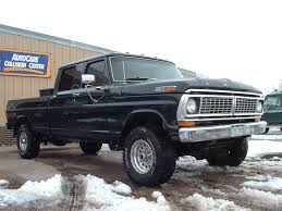 1976 Ford F 250 Crew Cab For Sale, 1970s Ford Trucks For Sale ... 1975 Ford F250 4x4 Highboy 460v8 1970 For Sale Near Cadillac Michigan 49601 Classics On 1972 For Sale Top Car Reviews 2019 20 Ford F250 Highboy Instagram Old Trucks Cheap Bangshiftcom This 1978 Is A Real Part 14k Mile 1977 Truck In Portland Oregon 1971 Hiding 1997 Secrets Franketeins Monster Perfect F Super Duty Pickup Tonv With 1979 In Texas Trending 150 Ranger 1991 4x4 1 Owner 86k Miles Youtube