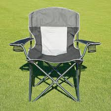 Big Boy Chair | Camping World Z Lite Folding Chairs Sports Directors Chair Camping Summit Padded Outdoor Rocker World Lounge Zero Gravity Patio With Cushion Amazoncom Core 40021 Equipment Hard Arm Gci Freestyle Rocking Paul Bunyans High Back Lawn Duluth Trading Company Kids White Resin Lel1kgg Bizchaircom For Heavy People Big Shop For Phi Villa 3 Pc Soft Set Ozark Trail Xxl Director Side Table Red At Lowescom