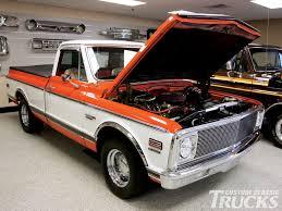 46 Classy Dodge Truck Lmc | Autostrach