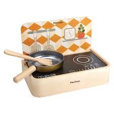 Portable Kitchen PlanToys