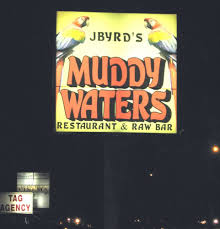 Wilton Manors Halloween Parade 2014 by Muddy Waters Deerfield Beach American Traditional Bars And