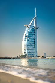 100 Burj Al Arab Plans Planning For UAE Holidays We Are The Best Dubai Tour Guide