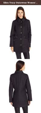 Ellen Tracy Outerwear Women's Quilted Barn Coat, Black, Medium ... Shop Womens Outerwear Blains Farm Fleet Tommy Hilfiger Quilted Collarless Barn Jacket In Blue Lyst Sts Ranchwear Brazos Softshell Boot Jackets Vests Clothing Women Levis Great Britain Uk Plus Size Coats For Lane Bryant Western Coats Womens Fringe Jackets Women Woolrich Dorrington Men Betabrand Nautica Diamondquilted At Amazon Isaac Mizrahi Live Lamb Leather Mixed Page Rust Tweed Ma1016 Western Montanaco Nrsworldcom