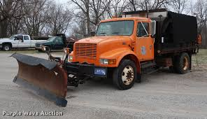 2002 International 4700 Dump Truck | Item DF3609 | SOLD! Apr... 1997 Intertional 4900 1012 Yard Dump Truck For Sale By Site Federal Contracts Trucks Awesome 1995 4700 Dumphelp Me Cide Plowsite Used For Sale Dump At American Buyer 2000 95926 Miles Pacific Box 26 Cars In Mesa Arizona Inventory Acapulco Mexico May 31 2017 1991 Auction Municibid