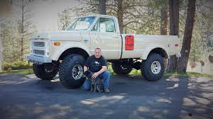 The Drill Sergeant! A Custom 70' K50 Chevy Truck Built By Rtech ... Custom Built Truck Before Offroad Competion Stock Image The Drill Sergeant A Custom 70 K50 Chevy Truck Built By Rtech 2017 Gmc 3500hd Denali Wisvilautoplex 7 Inch Stretch My Ram Dave Smith Rollback 1935 Ford Pickup This Custombuilt F250 Megaraptor Is The Ultimate Monster Trucks Victoria Antique Steemkr Body Manufacturing Fabrication Enterprises Inc Sema 2015 Top 10 Liftd From