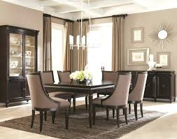 Designer Dining Table Set Rooms Modern Contemporary Kitchen Sets Tables Room With China Cabinet