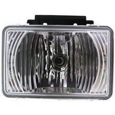 Driving Lights For Trucks by Car U0026 Truck Fog U0026 Driving Lights For Isuzu I 280 Ebay