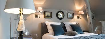 chambres d hotes blois et environs chambres d hotes de charme près de tours et blois près des chateaux