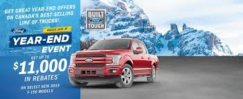 100 Ford Truck Parts Online New Used Lincoln Cars S SUVs Dealership In