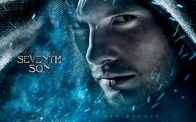 Review: Seventh Son - Geek Hard Amazoncom Seventh Son Bluray Jeff Bridges Ben Barnes Julianne Moore Bring Sons Magic To Nyc Seventh Son Youtube Alicia Vikander Hot Cloudpix Review And Lead A Fantasy Amazonde Trailer Photo 575970 Gallery Talk 2014
