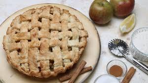 apple pie rezepte ard buffet swr de