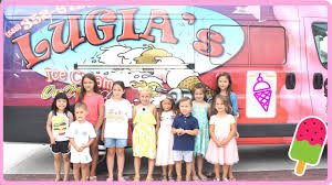 Huge Ice Cream Truck Birthday Party!! - YouTube Shop 3d Ice Cream Cart Tambola Summer Games Be Creative Texas Davey Bzz Shaved And Truck Rentals New Jersey Nj Moore Minutes Build A Dream Playhouse Giveaway Also Tips On How Treats Rhode Island 401 62931 Cool Times Quality Trucks Service In St Louis So Bus Parties Allentown Lehigh Valley 14x11 Filthy Ice Cream Poster The Project Mr Sams 108 Chatfield Dr Pompton Plains 07444 Ypcom Timeless Surprise Birthday Tianas Ice Cream Truck Swimming Pool Party Youtube Maypos Pictures