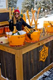115 Best Apres Ski Images On Pinterest | Winter, Ski Chalet And ... Ischgl Vs St Anton Worlds Best Aprsski Bars Travel Leisure Bar Hennu Stall Zermatt Switzerland The Top 10 Dos And Donts Of Aprs Ski Freeskiercom Overview Of Huts Restaurants Apres Ski Bars At Sll 30 Hottest Spots In North America Motremblant Apres Austria Stock Photos Images Apres Ski Party Ideas Google Search Event Pinterest In New York Make It Happen Lodge