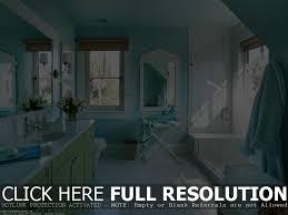 Small Narrow Bathroom Ideas by Stunning Narrow Bathroom Design Ideas Home Trends Small With
