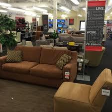 cort furniture rental clearance center 66 photos 57 reviews