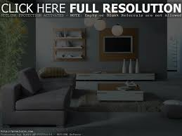 Living Room : Simple Latest Living Room Furniture Designs Interior ... Unbelievable Design Office Fniture Desk Simple Home 66 Beautiful Graceful Sofa Tables Modern Living Room Tv Stand With Showcase Designs For Nakicotography Bedroom Of Small Bedrooms Interior Ideas House Tips Luxury Classic Wood Peenmediacom Idfabriekcom Simple Home Office Ideas Supplies Centerfieldbarcom Enchanting