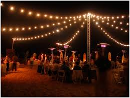 Backyards : Awesome Outdoor Party Lighting Ideas Hostingrq ... Staggering Party Ideas Day To Considerable A Grinchmas Christmas Outstanding Decorations Backyard Fence Six Tips For Hosting A Fall Dinner Daly Digs Diy Graduation Decoration Fiskars Charming Outdoor At Fniture Design Amazoncom 50ft G40 Globe String Lights With Clear Bulbs Christmas Party Ne Wall Backyards Ergonomic Birthday Table For Parties Landscape Lighting Front Yard Backyard Rainforest Islands Ferry