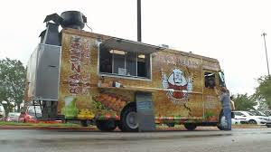 Jacksonville Food Truck To Help Feed Florida Panhandle After... Kids Truck Video Food Youtube Best Healthy Trucks Across The Country Mexican Names Worlds Photos Of Tamalpaceship Flickr Hive Mind 10 In Us To Visit On National Day Eagle Ding On Twitter This Fall Were Bring A Food Truck To Indulge With Help From The Rally Courier Ford Name Ideas Top Car Designs 2019 20 Sunrise Fl Dealer In Weson Hollywood Miami Red Hook Lobster Nyc Image 2018 All You Need Know About Vizag Festival Organised By Lgmonts Wibby Brewing Hosts Vegan Westword