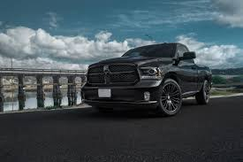 Kruger Truck Rims By Black Rhino Amazoncom 18 Inch 2013 2014 2015 2016 2017 Dodge Ram Pickup Truck Used Dodge Truck Wheels For Sale Ram With 28in 2crave No4 Exclusively From Butler Tires Savini 1500 Questions Will My 20 Inch Rims Off 2009 Dodge Hellcat Replica Fr 70 Factory Reproductions And Buy Rims At Discount 2500 Assault D546 Gallery Fuel Offroad 20in Beast Purchase Black 209