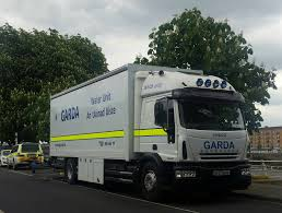 Garda Síochána An TAonad Uisce Iveco Eurocargo 180E24 05-D…   Flickr Filegarda Armored Car Ypsilanti Township Michiganjpg Wikimedia 4 Arrested In Armored Truck Robbery Flips On Laskin Road Virginia Beach Wtkrcom Armoured Not Army Tank Stock Photos Truck Guard Mtains Lfdefense As Trial Continues Wpxi Crash Cork Crashes Into Rail Bridge Lower G Flickr Piaggio Ape Three Wheel Micro Dressed A Wedding Money Flies Out Of Brinks Indiana Highway Bank Trucks Costing The State Thousands Overtime Mitra Garda Oto Siaran Pers Hujan Lagiwaspada Lagi Gardaworld Develops Relationships With Northern Ontario Ming Amazoncom Down Under Season 1