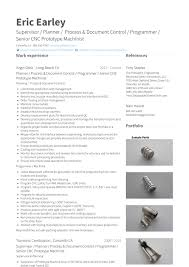 Cnc Machinist Resume Samples Best Machinist Resume Samples ... Free Download Best Machinist Resume Samples Rumes 1 Cnc Luxury Templates For Of Job Description Fresh Stocks Nice Writing Your Qualifications In Cnc A Lathe Velvet Jobs Machinist Resume Objective And Visualcv 25660 Examples 237485 In Descgar Epub 14 Template Collection Nice