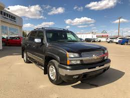 2006 Chevrolet Avalanche For Sale In Moose Jaw 2002 Chevrolet Avalanche 1500 Monster Trucks For Sale Pinterest 1662 2011 North Florida Truck Equipment 2013 In Medicine Hat Used 2007 For Sale West Milford Nj Sold2002 Chevrolet Avalanche 4x4 Z71 1 Owner 172k Summit White For 2008 Top Speed Sebewaing 2015 Vehicles Search Parsons All Cars Tom Avalanches San Antonio Tx Autocom Beausejour 232203 Youtube