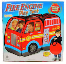 FIRE TRUCK ENGINE Play Tent Red Playtent House Indoor PlayHouse Toys ... Fire Engine Truck Pop Up Play Tent Foldable Inoutdoor Kiddiewinkles Personalised Childrens At John New Arrival Portable Kids Indoor Outdoor Paw Patrol Chase Police Cruiser Products Pinterest Amazoncom Whoo Toys Large Red Popup Ryan Pretend Play With Vehicle Youtube Playhut Paw Marshall Playhouse 51603nk4t Liberty Imports Bed Home Design Ideas 2in1 Interchangeable School Busfire Walmartcom Popup