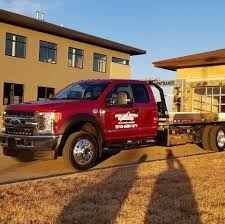 Iron Mountain Truck & Auto - Home | Facebook 1 Killed In Crash Volving Concrete Mixer Lgmont Sales 1997 Autocar Acl64 For Sale In Colorado Truckpapercom 1976 Intertional S1600 Co 5003314932 2009 Dodge Ram 5500 2019 Gulf Stream Bt Cruiser 5230 Rvtradercom Morning Brief City Council Designated June 1823 2018 As Summit Tacos Food Truck Visit Denver Grandoozy Festival Announces Local Food Lineup To Match Alist Cu Buffs Blog Post List Larry H Miller Toyota Boulder Proudly Honda Used Car Deals Loveland Co Lafayette