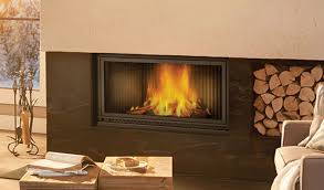 Wood Fireplaces NORDIC ENERGY 2324 Long Lake Rd Sudbury ON