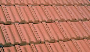 roof tiles in kerala panne h2 style