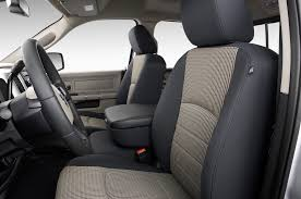 2010 Dodge Ram 1500 Seat Covers - Velcromag Diy Remove The Back Seat Of A Dodge Ram 1500 Crew Cab Youtube Leather Seat Covers In 2006 Ram 2500 The Big Coverup 2009 Pricing Starts At 22170 31 Amazing 2001 Dodge Covers Otoriyocecom 20ram1500rebelinteriorseatsjpg 20481360 Truck De Crd Trucks So Going To Have This Interior My 60 40 Autozone Baby Car Walmart Truck Back 2017 Polycotton Seatsavers Protection 2019 Ram Review Bigger Everything Used Dodge 4wd Quad Cab 1605 St Sullivan Motor New Elite Synthetic Sideless 2 Front Httpestatewheelscom 300m Seats Swap