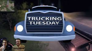 Trucking Tuesday: Just The Honking! (HONKTAGE) - YouTube Nz Trucking Scania Driver Scores 100 Percent On Driver Support Driverless Will Save Millions Cost Of Jobs Adrenaline Cats Ltd Fort Mckayab Northside Truck Center And Caps Template Gallery Bong Eye Twitter Going Live In 5 Ats Muliplayer Tg Stegall Co Tuesday Yogscast Top Stories Happening The Industry You Cant Miss Houston Texas Harris County University Restaurant Drhospital Car Transporter Sim 2013 Coub Gifs With Sound Industry Worrying About How To Deal High Drivers