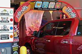 Unlimited Car Wash Club Express Car Wash Tunnel English Christ Systems Youtube Olympic Car Wash Leavenworth Ks Gladstone Mo Automatic Hand Boise Garden City Idaho Route 1 Near Me York Pa Lovely Open Best 2017 Autorama Auto And Pet Detailing Find Detailxperts Detail Shops Of Valet 15 Photos 14 Hosers Car Wash Near Me Bergeys Touchless Souderton