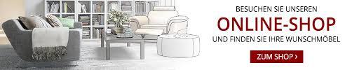 esszimmermöbel möbel letz ihr einrichtungsexperte