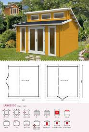 Loafing Shed Kits Oregon by 13 Best Barn Roof Images On Pinterest Monitor Barns Sheds