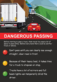 Safety Messages - Uber Freight Schedules Loads For Truck Drivers In Six More States Box Truck Straight Trucks For Sale On Cmialucktradercom Ftl Full Load Safe Guard Spedition Volume 11 Issue 6 Trucks Is Here Heres How It Will Work Recode Trucking Industry The United States Wikipedia Hshot Trucking Pros Cons Of Smalltruck Niche Tank Services Sutton Transport Inc Reefer Vs Flatbed Dry Van Page 1 Ckingtruth Forum The Future Uberatg Medium Semi Loads