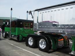 Semi Truck Chrome Shop | 2019 2020 Top Upcoming Cars