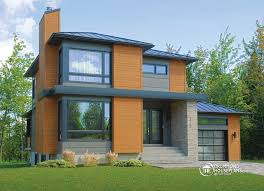 100 Www.homedesigns.com Drummond House Plans House Plan 2 Bedrooms 15 Bathrooms