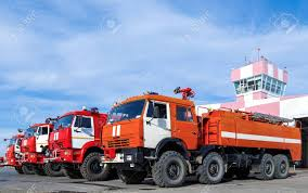 New Russian Fire Trucks Are Ready To Fight With The Forest Fire ... Redbull Dakar Rally Russian Kamaz Race Truck Desert Racing Sand Russian Trucks Wwwgrantsharkeystore War And Peace Show 2012 Maz Heavy Truck Youtube 5440 A9 Tested On 118x Ets2 Mods Euro Centipede Ural Trucks Show Tough Military Heritage Motioncars Extreme Locations 1 Crazy People Set Vector Illustrations Chinese Stock Archives Page 27 Of 70 Legearyfinds Offroad 3d For Android Free Download Software Russian Truck Ural 4320 130x Mod Simulator 2 Mods Ukraine Border Guards Begin Checks Aid Reuters